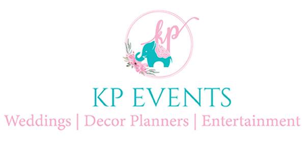 Best Destination Wedding Planner in Udaipur